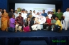 Kidaa_Poosari_Magudi_Audio_Launch_Stills_281329.jpg
