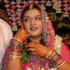Actress-Aarti-Agarwal-Wedding-Gallery5.jpg