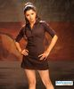 Indian-film-actress-model-sexy-Bhumika-chawla2.jpg