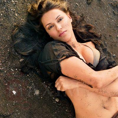 Neha Dhupia Hindi Actress - Bollywood-Hot-sexy-Actress-Neha-Dhupia8 ...