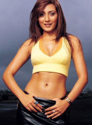 Remi Sen Hindi Actress - Bollywood-Hot-sexy-Actress-Remi-Sen1 - Bollywood ...