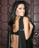 Sexy_hindi_film_actress-Geeta-Basra10.jpg
