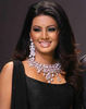 Sexy_hindi_film_actress-Geeta-Basra11.jpg
