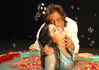 Shakti-Kapoor-and-Divya-Dwivedi-Nimbu-Nichodke-Video-Taking-bath8.jpg