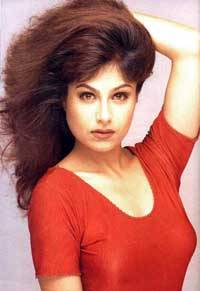 Desi Hot Indians Actress Photos: Ayesha
