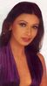 Bollywood_actress_Achla_Sachdev_photo10.jpg