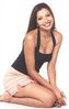 Bollywood_actress_Achla_Sachdev_photo6.jpg