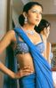 Bollywood_actress_Aditi_Gowitriker_photo11.jpg