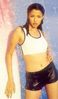 Bollywood_actress_Aditi_Gowitriker_photo14.jpg