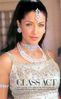 Bollywood_actress_Aditi_Gowitriker_photo15.jpg