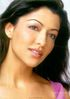 Bollywood_actress_Aditi_Gowitriker_photo16.jpg