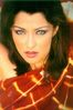 Bollywood_actress_Aditi_Gowitriker_photo17.jpg